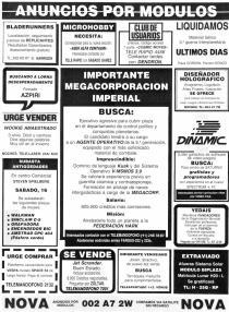 05-megacorp