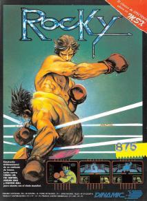 06-rocky-msx