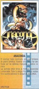anaconda-spectrumc2bf