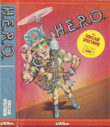 hero-activision