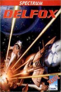 delfox1