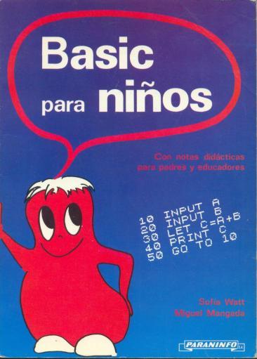 basicparaninos2