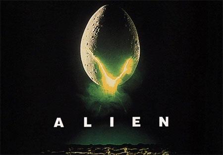 alien060308