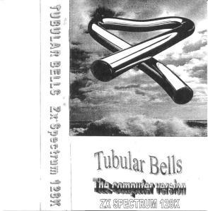 tubularbells-original