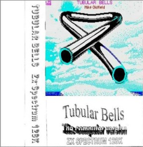 tubularbells