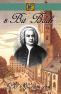 8-Bit Bach (ESP)
