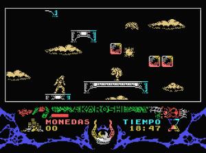 "MSX (Versión ""Legacy"")"