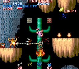 blktiger-arcade