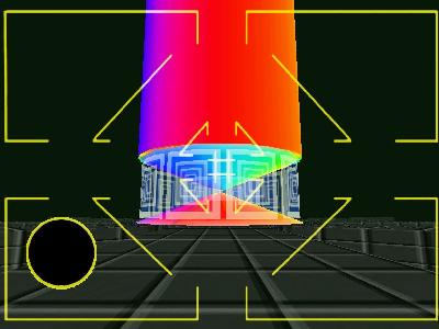 SpaceParanoids-PC-03