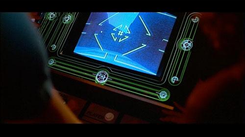 Tron_SpaceParanoids5