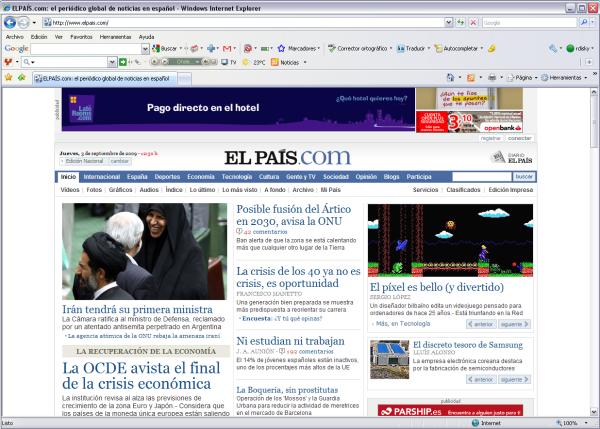 El_Pais_portada_03-09-2009