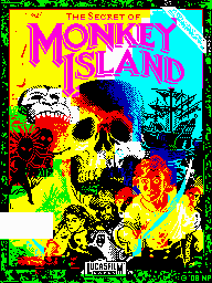 monkey-island-np