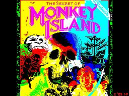 monkey-island-original-art-made-by-NeilP-rework (Definite)