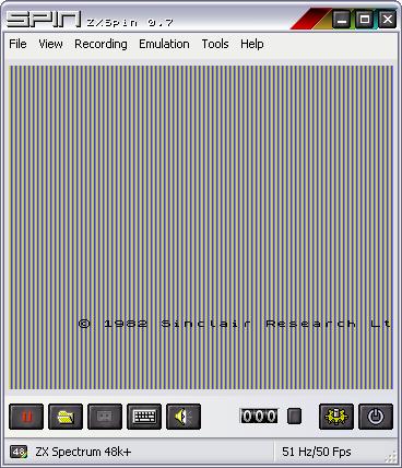 zxspin-0-7i