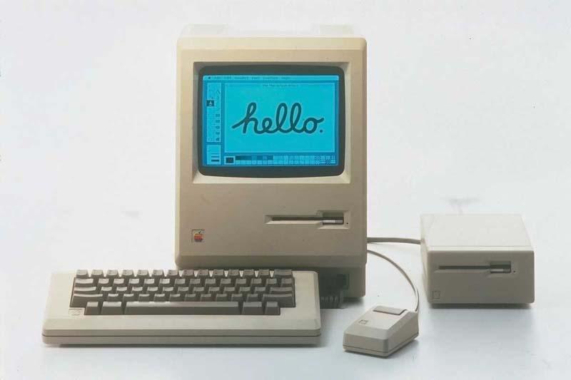external image apple-macintosh.jpg