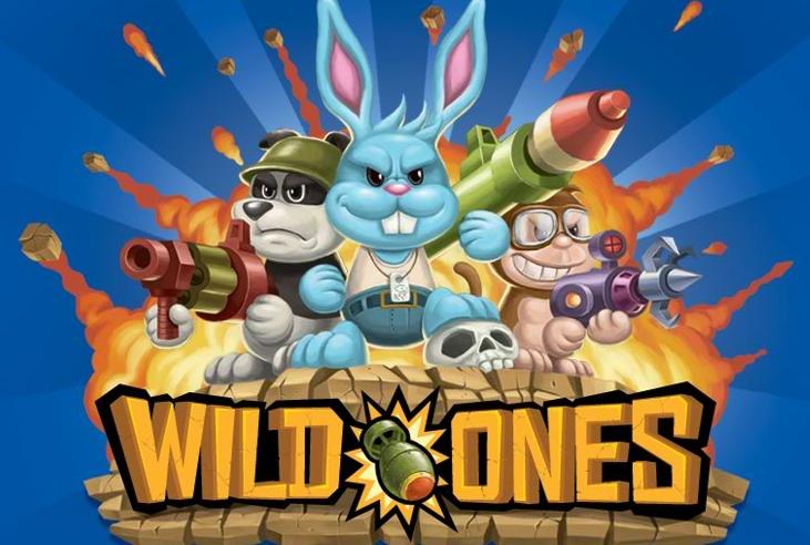 descargar juegos de mascotas virtuales para pc