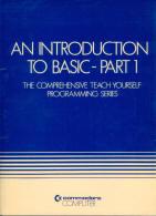 c64-intro-to-basic-part-1