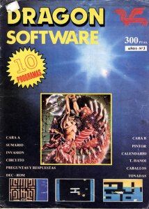 Dragon_Software_3_Cover