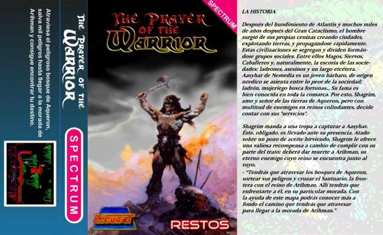 prayerofthewarrior-new2