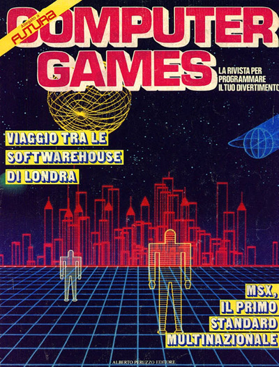1356724680_computer-games-n.1-supplemento-al-n.15