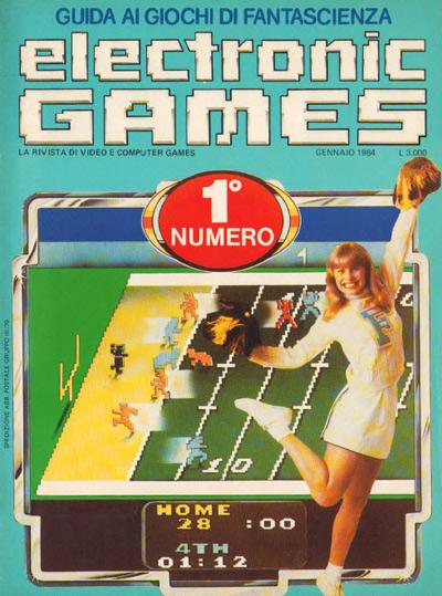 electronic-games-n.1-gennaio-1984-1