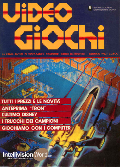 videogiochi-n.1-gennaio-1983-1