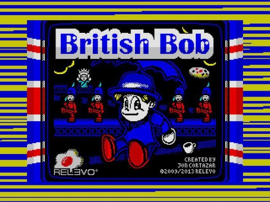 british-bob