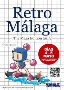 RetroMalaga2013