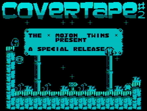 covertape2 -2