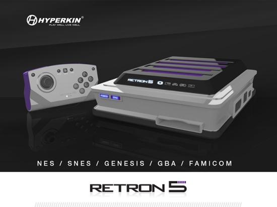 RetroN-5-image