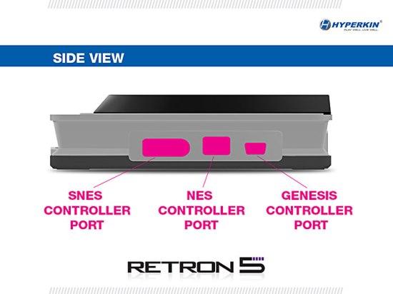 retron_5_console_4