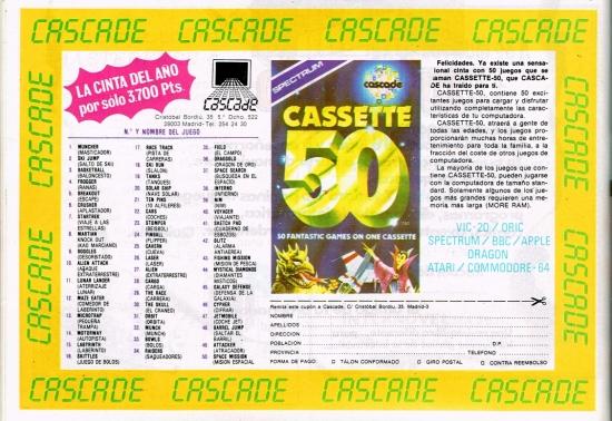 cascade50-revista