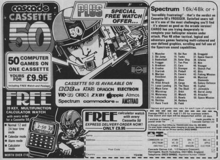 cassette50_ad-450x327