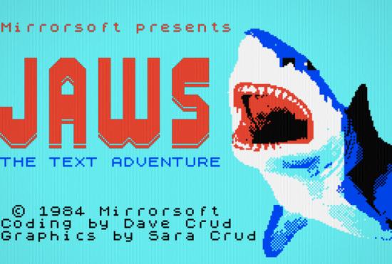 jaws-scr