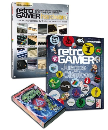 pack1-retrogamer