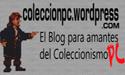 ColeccionPc El blog para amantes del coleccionismo