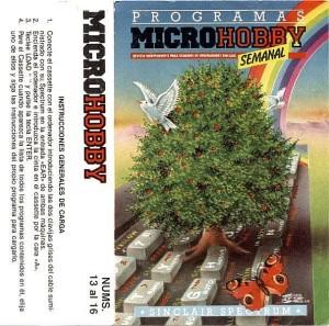 MHSemanal-reedición