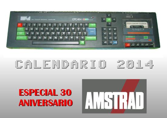 Calendario2014-CPC-2