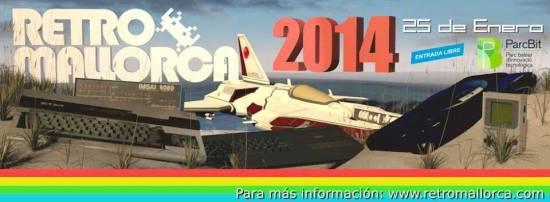retromallorca2014