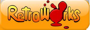 RWLogo_foro