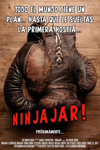 ninjajar-1