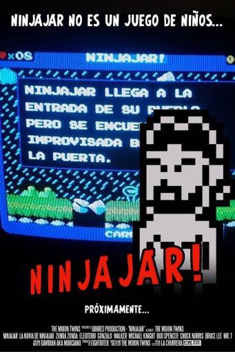 ninjajar-3