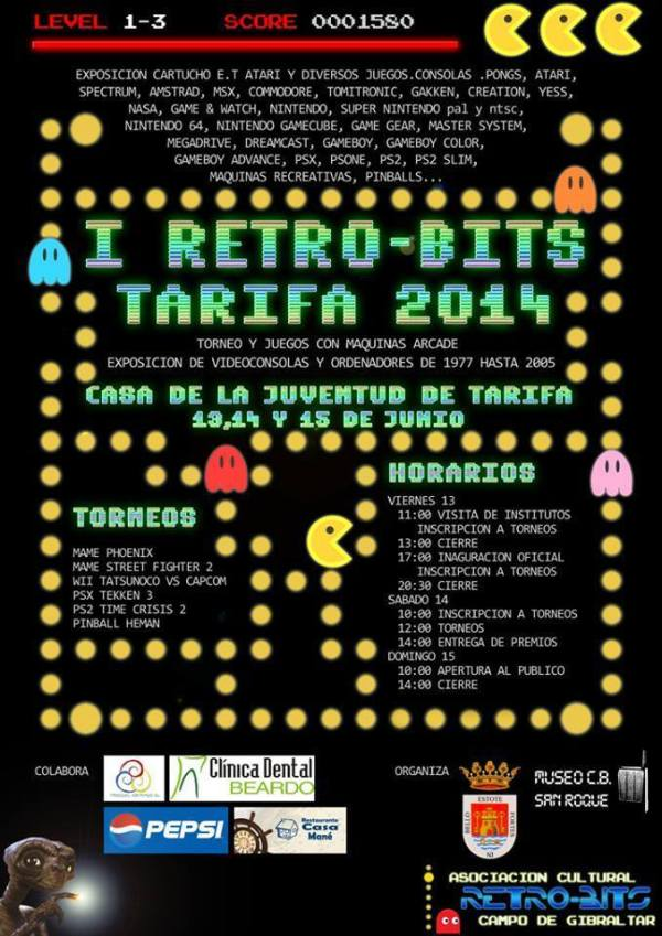 I-RetroTarifa-2014-2