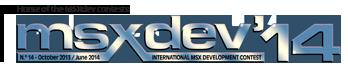 boards_logo
