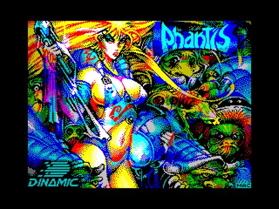 Phantis2