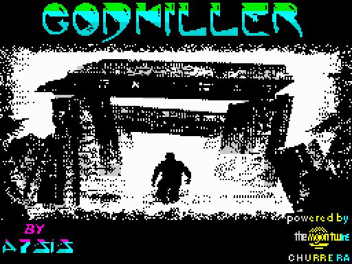 godkiller_loading
