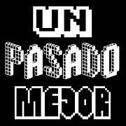 UnPasadoMejor