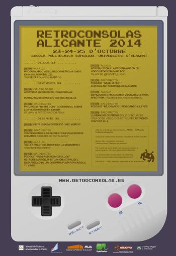 CARTEL_retroconsolas_2014_web