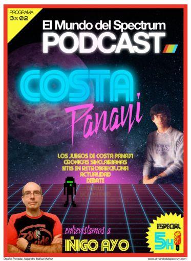 portada-podcast-3x02-5915-zoom