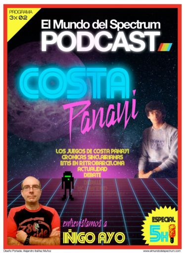 portada-podcast-3x02-5915-zoom